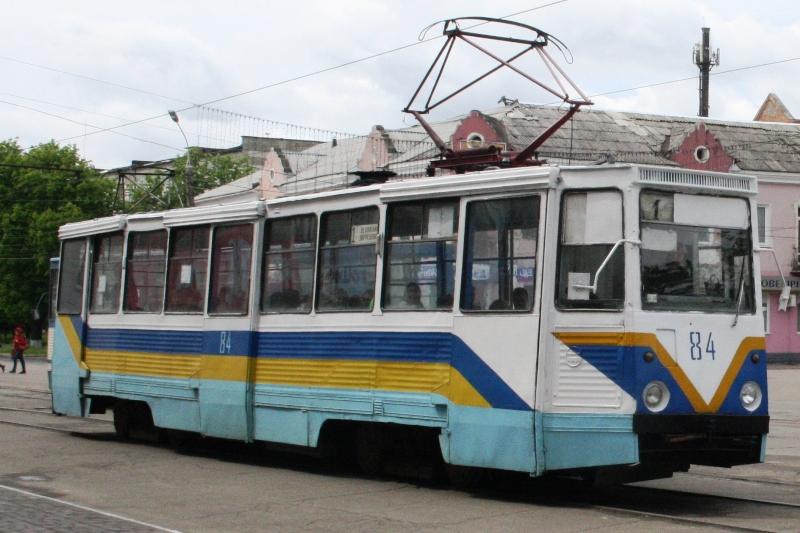 Картинки по запросу кп конотопське трамвайне управління